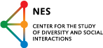Center for the Study of Diversity and Social Interactions